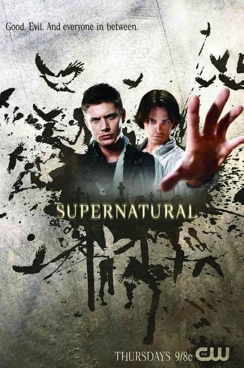 Supernatural 001.jpg