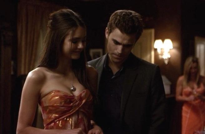 Vampire Diaries 1x04 001.jpg