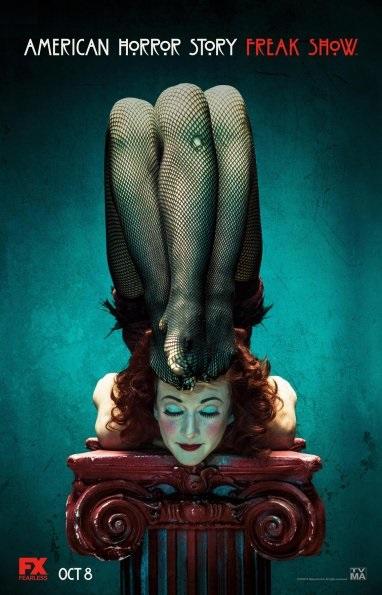 American Horror Story - Freak Show.jpg