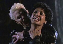 Buffy 7x17 001.jpg
