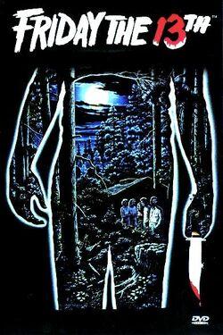 Friday the 13th (1980).jpg