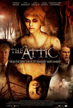 Attic, The.jpg
