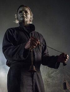 Michael Myers 2018 001.jpg