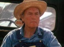Cowboy (TCM).jpg