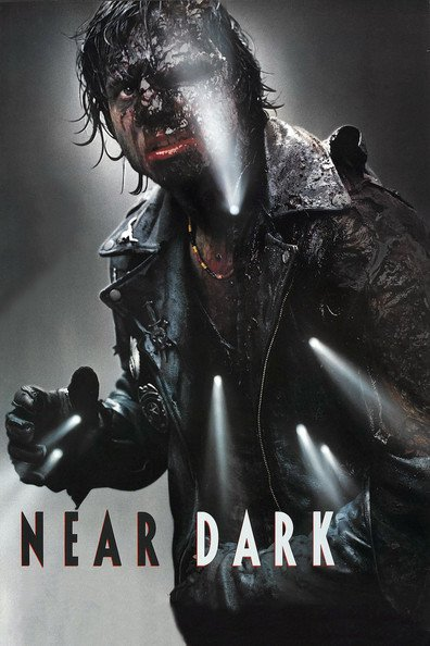Near Dark/Gallery
