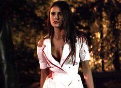 Vampire Diaries 1x07 001.jpg