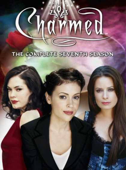 Charmed - The Complete Seventh Season.jpg