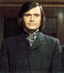 Henry Jekyll II (Hammer Horror).jpg