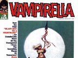 Vampirella 3