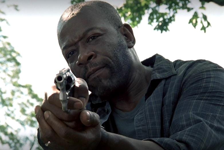Walking Dead 1x01 033.jpg