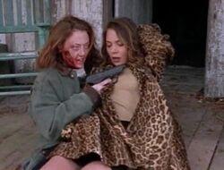 American Gothic 1x15 001.jpg