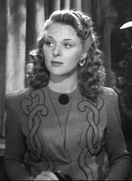 Gwen Conliffe