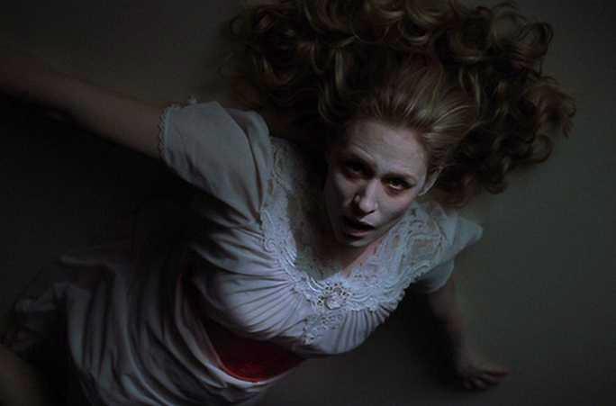 Supernatural 1x01 002.jpg