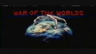 WAR_OF_THE_WORLDS_TV_Series_(1988-90)_Advert_for_Ep_6_THE_SECOND_SEAL._TV_Violence