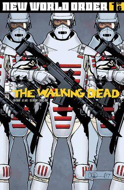 Walking Dead 175.jpg