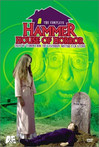 Hammer House of Horror/Gallery