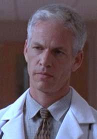 Doctor Bonham