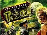 Trailer Park of Terror
