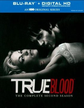 True Blood - The Complete Second Season Blu-ray.jpg