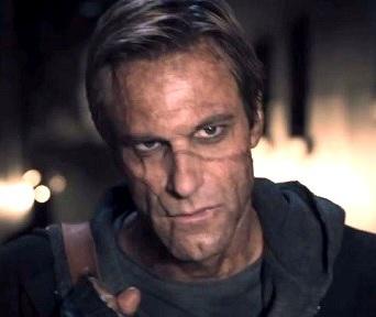 Adam - I, Frankenstein.jpg