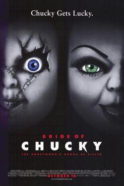 Bride of Chucky (1998).jpg