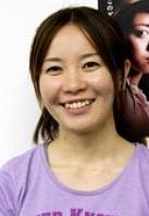 Mari Asato