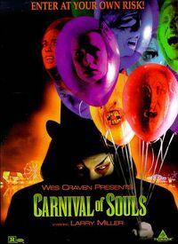 Carnival of Souls (1998).jpg