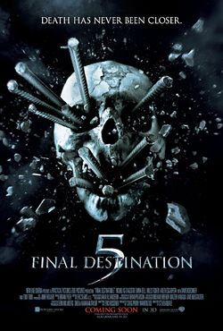 Final Destination 5 (2011).jpg