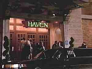 Haven Club