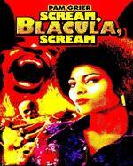 Scream Blacula Scream (1973).jpg