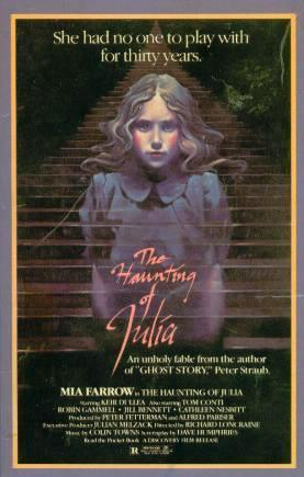Haunting of Julia, The