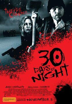 30 Days of Night (2007).jpg