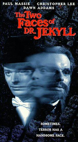 The Two Faces of Dr. Jekyll (1960) 004.jpg