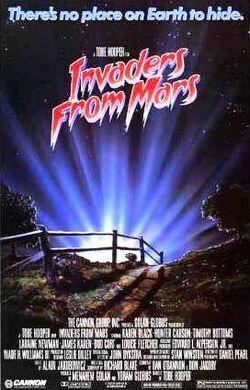 Invaders from Mars (1986).jpg