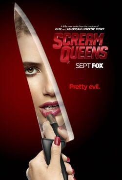 Scream Queens 001.jpg