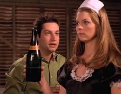 Buffy 6x13 001.jpg