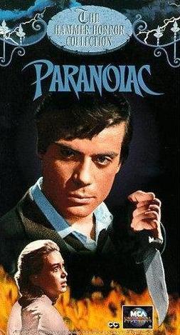 Paranoiac (1963).jpg