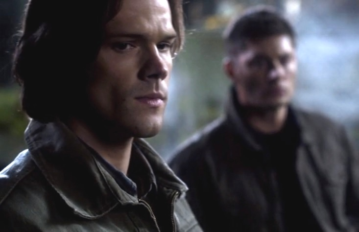Supernatural 6x10 004.jpg