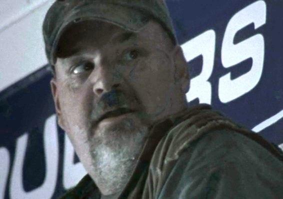 Walking Dead 2x02 003.jpg