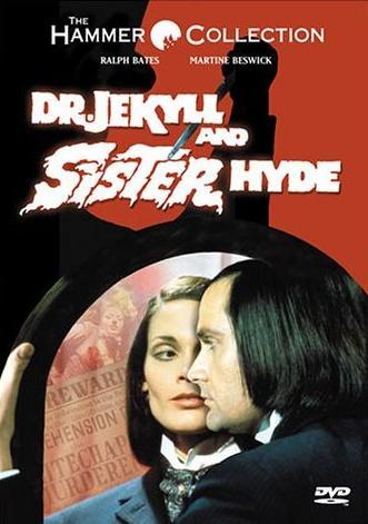 Dr. Jekyll and Sister Hyde (1971).jpg
