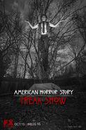 American Horror Story - Freak Show 005