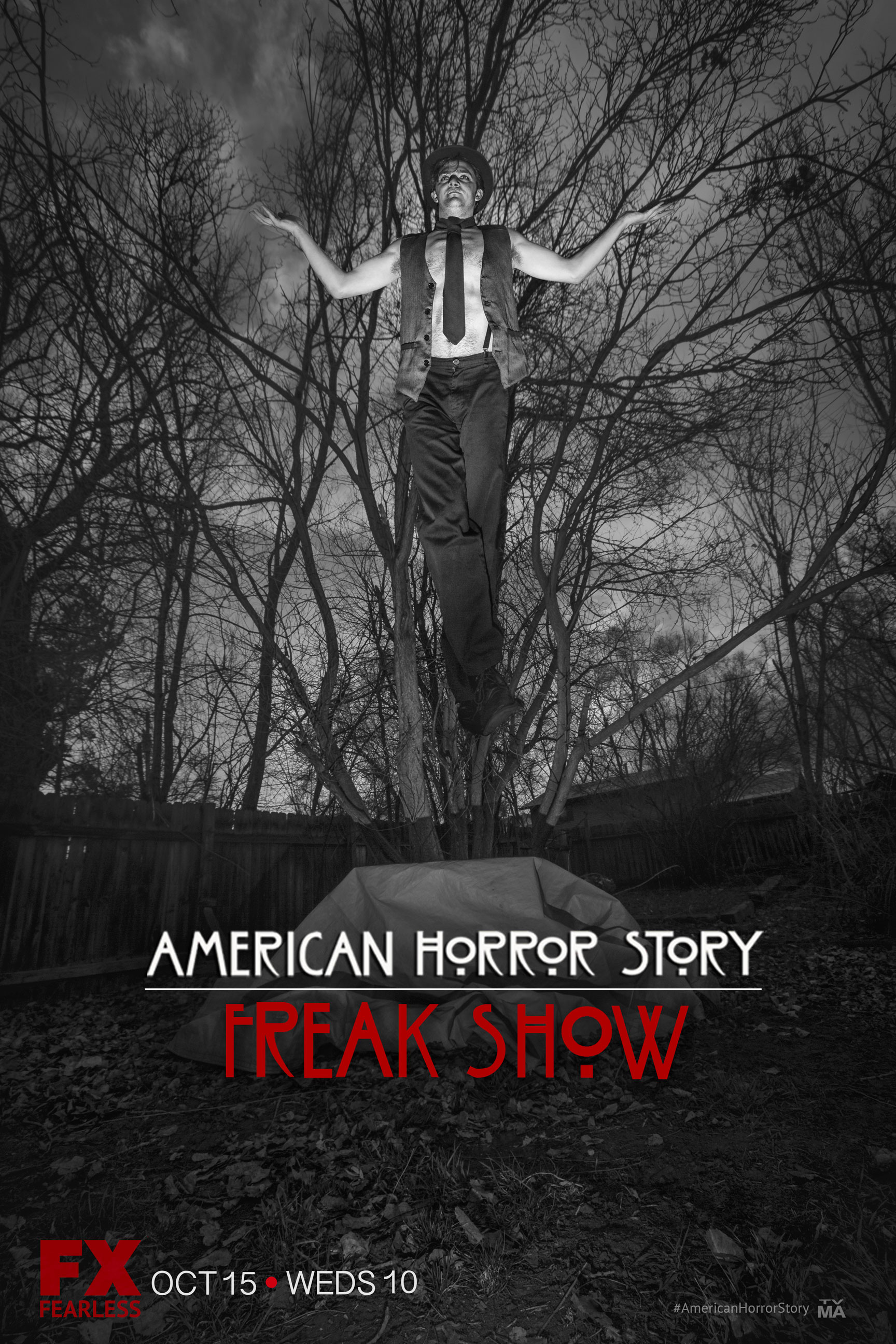 American Horror Story - Freak Show 005.jpg