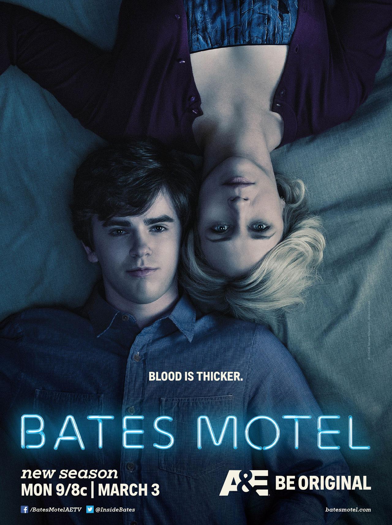 Bates Motel season 2 promo.jpg