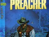 Preacher 11