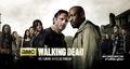 Walking Dead - Season 6