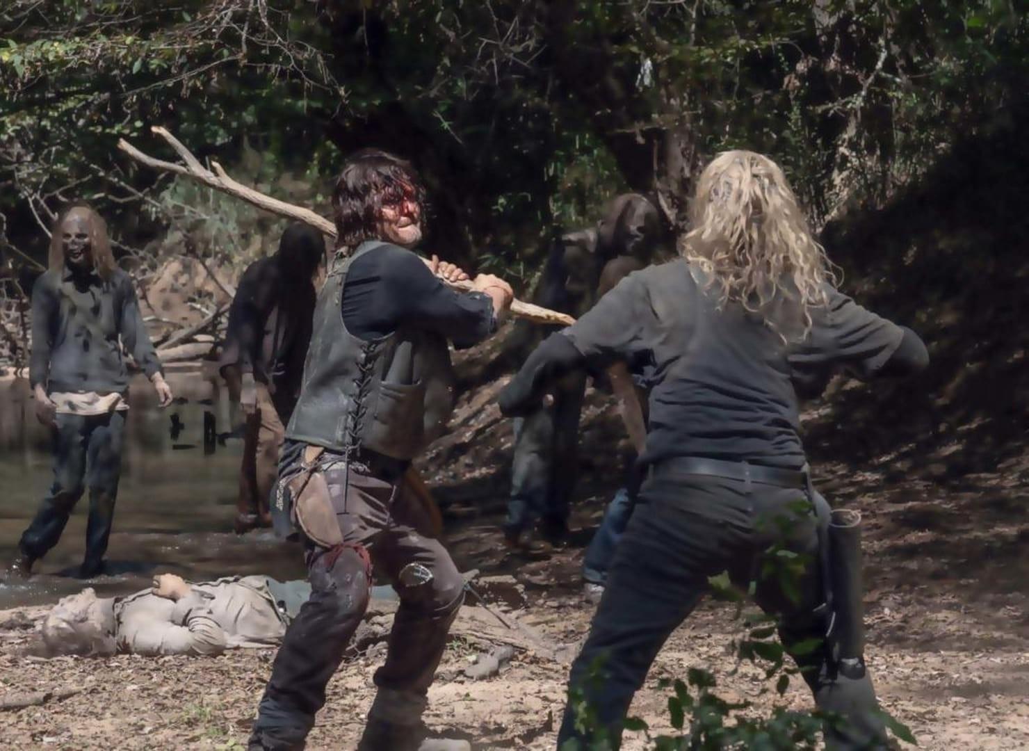 Walking Dead 10x10 003.jpg