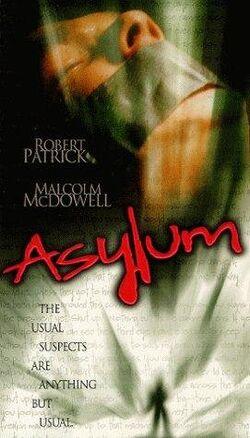 Asylum (1997).jpg