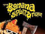 Banana Splits Movie, The