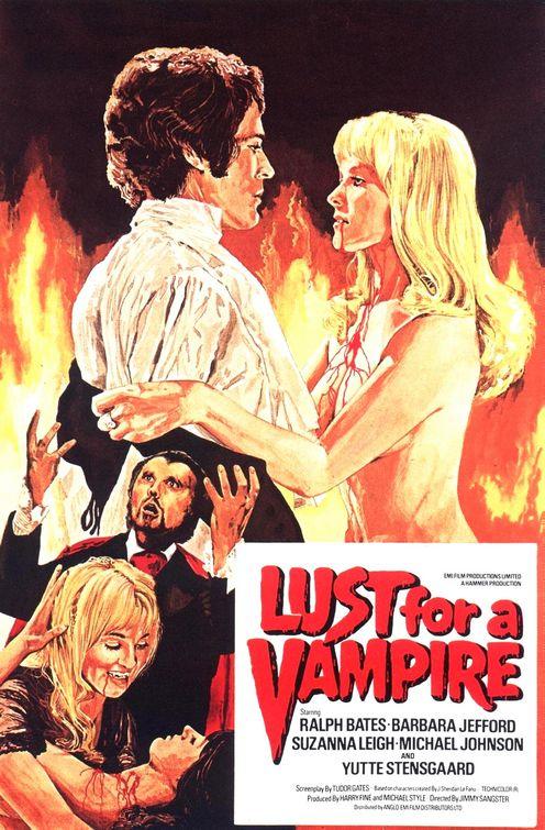 Lust for a Vampire (1971).jpg