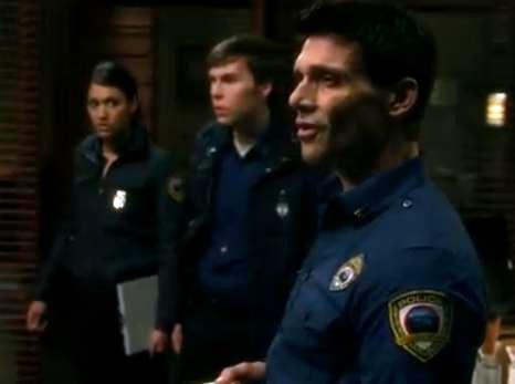 The Gates 1x3 020.jpg